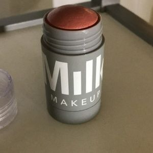 MILK Makeup Stick in Werk (rose blush)